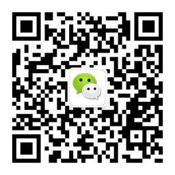 QQ Chat