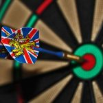darts-target-bull-s-eye-delivering1