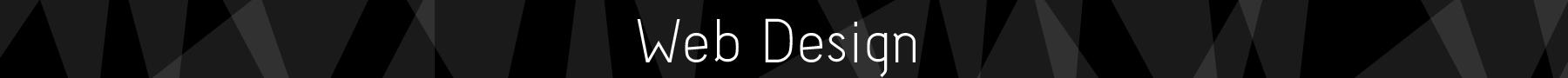 case_study_06_web_design