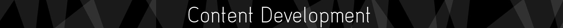 case_study_08_content_development